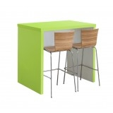 Cafe-Breakout-Tables-IMAGE8