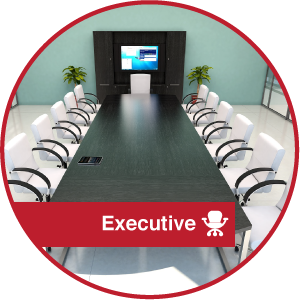 boardroom-executive
