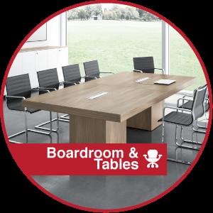 boardroom-image