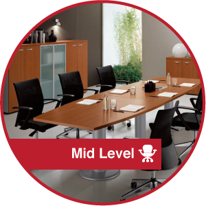 boardroom-mid-level