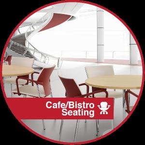 cafbistro-seating