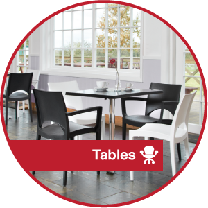 cafe-tables