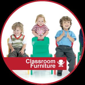 classroom-furniture