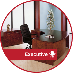 executive-desking-furniture