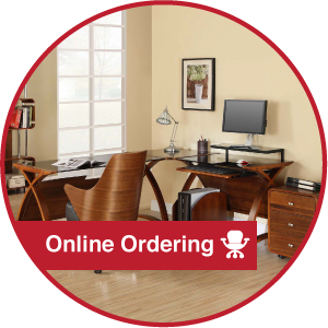 home-online-ordering-furniture
