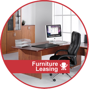 leasing-image2