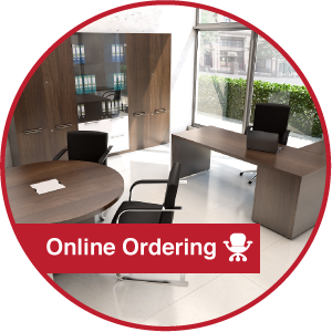 online-desking-ordering-furniture