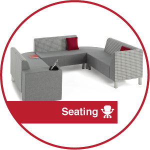 seating-images