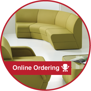 seating-online