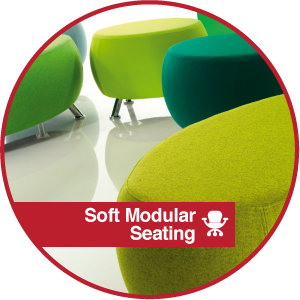 soft-modular-seating