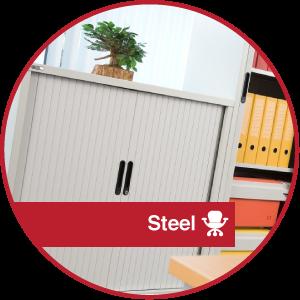 storage-steel