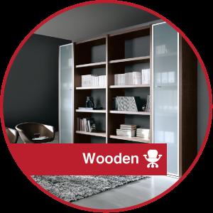 storage-wooden