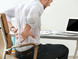 Top tips when buying a new office chair