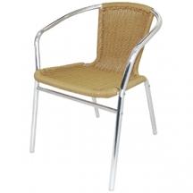 cafe-bistro-seating-IMAGE 25