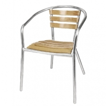cafe-bistro-seating-IMAGE 26