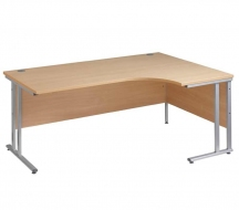 Desking-Entry-level-IMAGE23