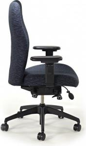 back-care-chairs-IMAGE 33.jpg