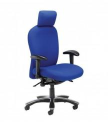 back-care-chairs-IMAGE 36.jpg