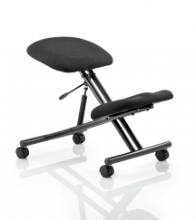 Home-Office-Chairs-IMAGE 36