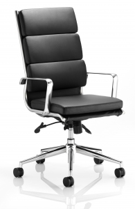 Home-Office-Chairs-IMAGE 37