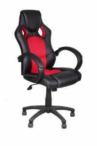 Home-Office-Chairs-IMAGE 41