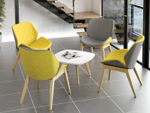 reception-seating-IMAGE-69