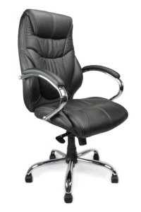 Home-Office-Chairs-IMAGE 2