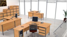 Desking-Entry-level-IMAGE17