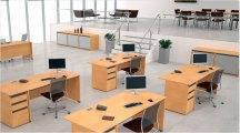 Desking-Entry-level-IMAGE18