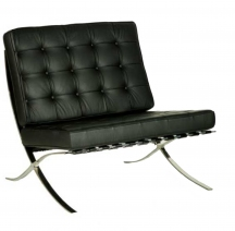 reception-seating-IMAGE 1
