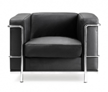 reception-seating-IMAGE 3