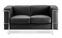 reception-seating-IMAGE 4