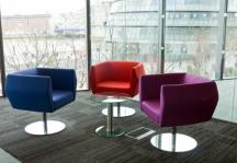 reception-seating-IMAGE 11