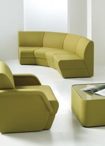 reception-seating-IMAGE 14