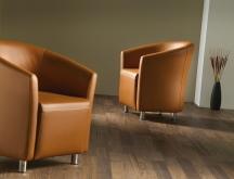 reception-seating-IMAGE 16