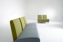 soft-modular-seating-IMAGE 6