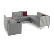 soft-modular-seating-IMAGE 11