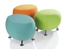 soft-modular-seating-IMAGE 16
