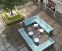 soft-modular-seating-IMAGE 18