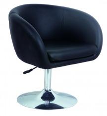 cafe-bistro-seating-IMAGE 3