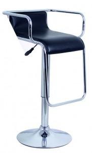 cafe-bistro-seating-IMAGE 4