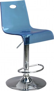 cafe-bistro-seating-IMAGE 10