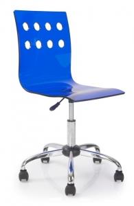 cafe-bistro-seating-IMAGE 11