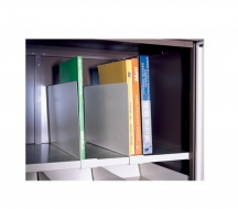 storage-steel-IMAGE 11