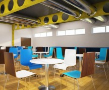 Cafe-Breakout-Tables-IMAGE18
