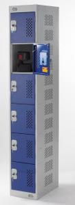 storage-specialist-IMAGE 8