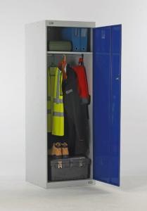 storage-specialist-IMAGE 13