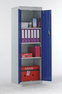 storage-specialist-IMAGE 20
