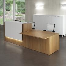 Reception-executive-IMAGE 26