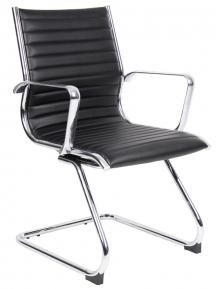 visitor-seating-IMAGE1
